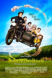 Download Nanny McPhee Returns (2010) Dual Audio 480p 720p