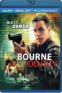 Download The Bourne Identity (2002) Dual Audio 480p 400MB | 720p 900MB BluRay
