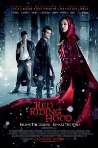 Download Red Riding Hood (2011) Dual Audio 480p 300M | 720p 800M | 1080p 1.6GB BluRay