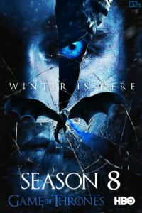 Download Game of Thrones Season 8 [Episode 4 Added] 480p | 720p | 1080p