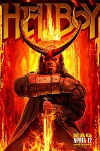 Download Hellboy (2019) Dual Audio 480p 720p 1080p BluRay