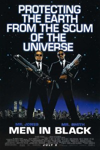 Download Men in Black (1997) Full Movie Dual Audio 480p 720p 1080p