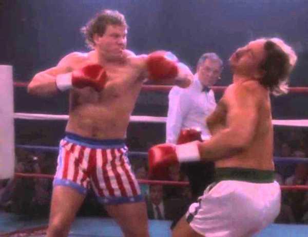 Rocky V Full Movie Download