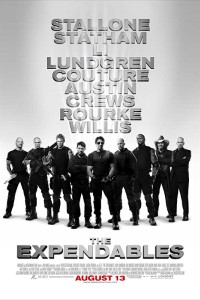Download The Expendables 1 (2010) Dual Audio 480p 300MB | 720p 1.7GB BluRay
