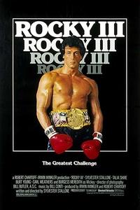 Download Rocky 3 (1982) Full Movie Dual Audio (Hindi-English) 720p