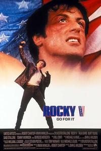 Download Rocky 5 (1990) Full Movie Dual Audio (Hindi-English) 720p