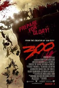 300 (2006) Full Movie Download Dual Audio (Hindi-English) 480p 720p 1080p