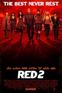 RED 2 (2013) Full Movie Download Dual Audio 720p