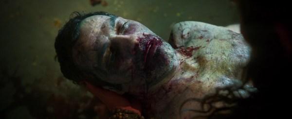 Download Hellboy 3 Full Movie Hindi 720p