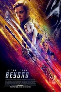 Download Star Trek Beyond (2016) Dual Audio 720p 1.2GB | 1080p 2.7GB BluRay