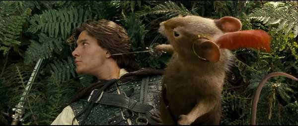 The Chronicles of Narnia Prince Caspian Full Movie Download