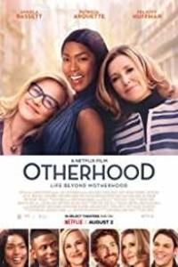 Otherhood (2019) WEB-DL 480p 720p Dual Audio (Hindi + English) DD5.1 | Netflix