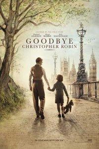 Goodbye Christopher Robin (2017) Download Dual Audio in Hindi BluRay 720p 700MB