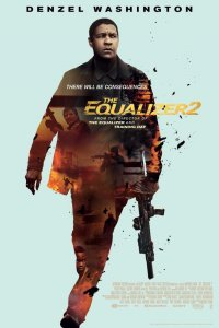 The Equalizer 2 (2018) Full Movie Download Dual Audio ORG Hindi BluRay 720p 1GB