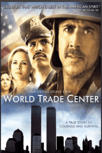 World Trade Center (2006) Full Movie Download Dual Audio in Hindi BluRay 720p 890MB