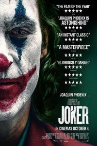 Joker (2019) Full Movie Download Dual Audio in Hindi HDRip 480p 300MB   720p 1GB   1080p 2GB
