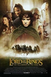 The Lord of the Rings: The Fellowship of the Ring (2001) Download (Hindi-English) BluRay 480p 600MB | 720p 1. 94GB | 1080p 3.83GB
