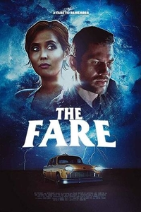 The Fare (2019) Full Movie Download English WE-DL 720p 700MB ESubs