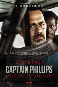 Download Captain Phillips (2013) Full Movie Dual Audio 480p 720p 1080p