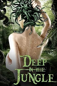Download Deep in the Jungle (2008) Movie Dual Audio 480p 720p