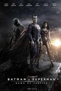 Download Batman v Superman: Dawn of Justice (2016) Dual Audio 480p 720p 1080p