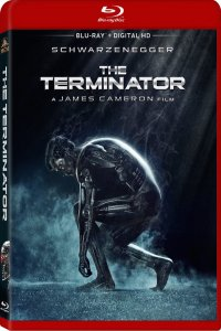 Download The Terminator (1984) Dual Audio 480p 300MB | 720p 900MB | 1080p 1.1GB