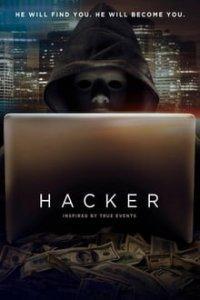 Hacker (2016) Full Movie Download Dual Audio in Hindi 480p 300MB | 720p 800MB