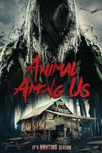 Animal Among Us (2019) Full Movie Download English WEB-DL 720p 750MB