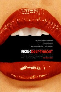 (18+) Download Inside Deep Throat (2005) Full Movie 480p 300MB | 720p 600MB