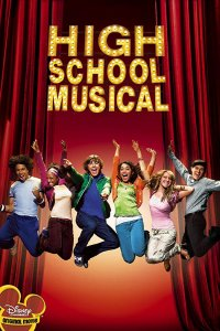 Download High School Musical (2006) Dual Audio 480p 720p 1080p BluRay