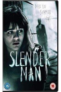 Download Slender Man (2018) Full Movie Dual Audio 480p   720p   1080p