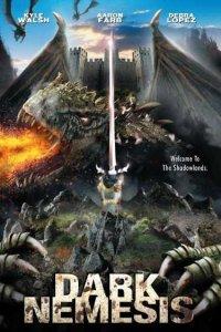 Download The Dark Knight (2011) Dual Audio 480p 720p BluRay