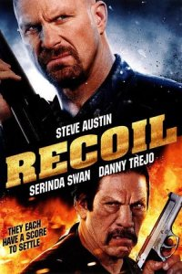 Download Recoil Full Movie (2011) Dual Audio 480p 300MB | 720p 900MB BluRay