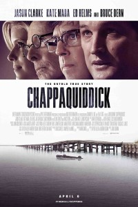 Chappaquiddick Download in Hindi