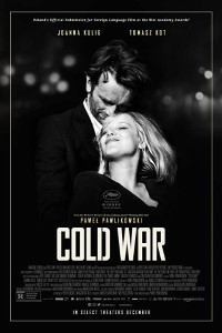 Cold War Movie Download 300MB