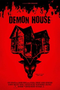 Demon House Download 300MB