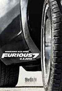 Furious 7 Download in Hindi