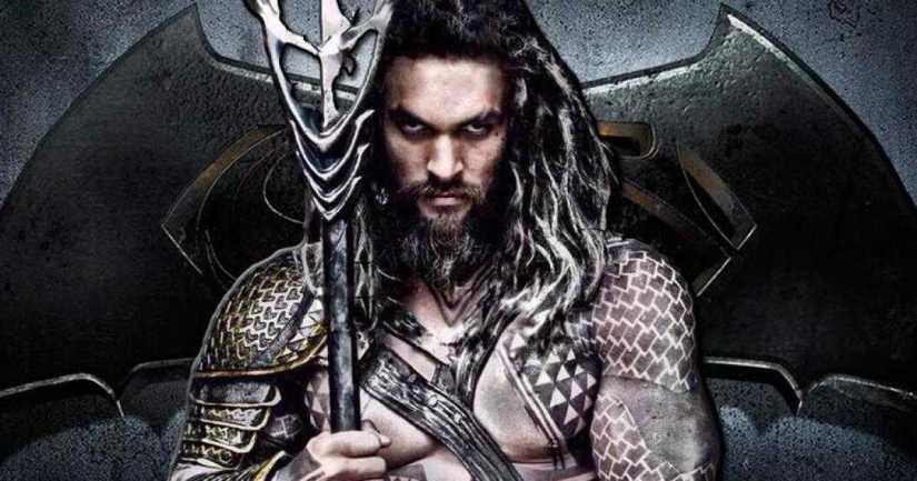 Batman Vs Superman Full Movie in Hindi Download 300MB
