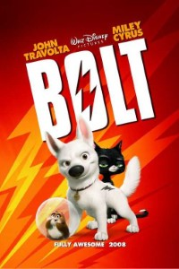 bolt download 300mb