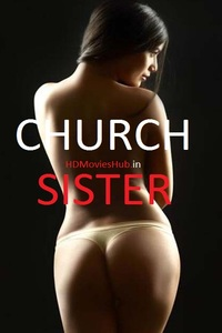 Church Sister 2018