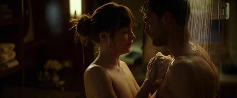 Download Fifty Shades Darker Full Movie 720p