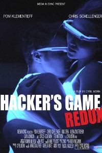 Hacker's Game Redux download