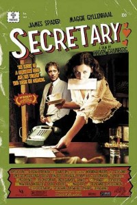 Secretary movie download