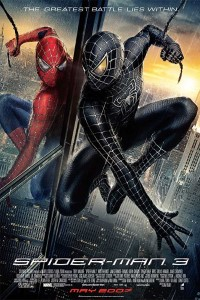 Spider Man 3 Full Movie in hindi