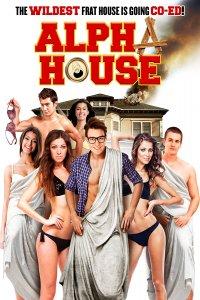 Download Alpha House Full Movie Hindi 720p