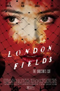 Download London Fields