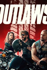 Outlaws Movie Download 300MB