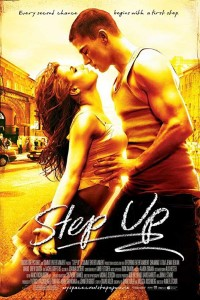 step up movie download 300mb