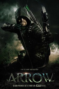 arrow season 2 download