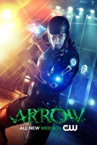 arrow season 4 download